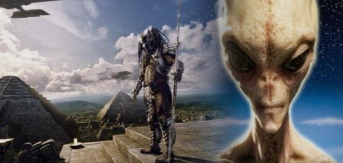 Científicos preguntan: ¿Qué debemos hacer si contactamos con extraterrestres?