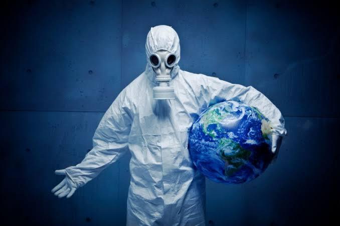 CONFIRMADO: El mortal virus de Wuhan se 'escapó' de uno de los laboratorios más peligrosos del mundo
