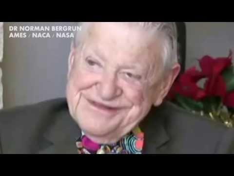 Coronel de la Fuerza Aérea de EE. UU. habla sobre los extraterrestres rescatando al Apolo 13