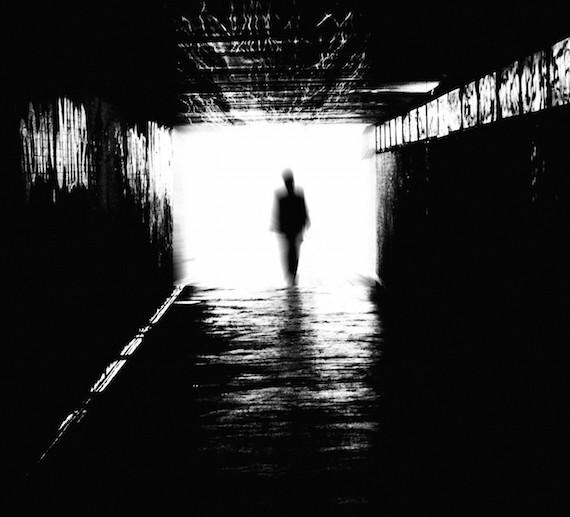 Extraños casos de fantasmas que obligaron a sus asesinos a confesar