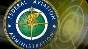 FAA niega rastrear OVNIs; publica base de datos que contiene avistamientos de OVNIs