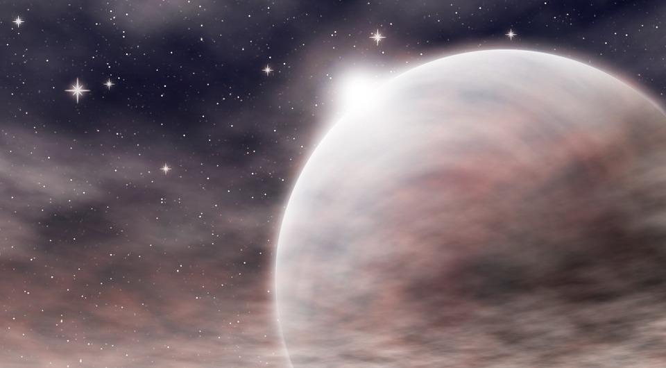 Los mejores planetas para extraterrestres han sido identificados por astrónomos