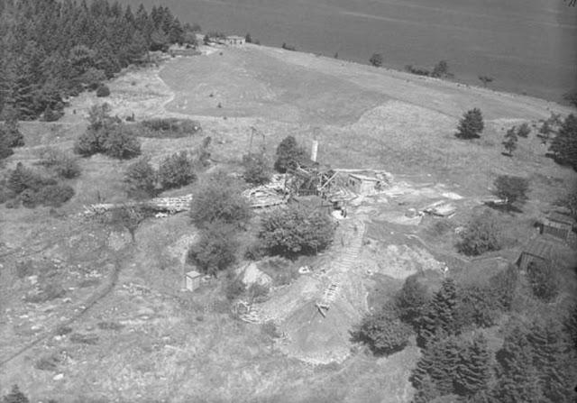 Excavaciones-y-construcciones-Oak-Island