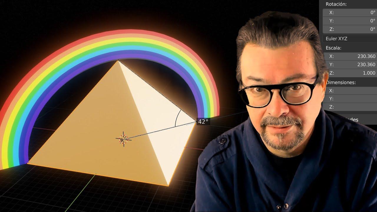 Nuevo Descubrimiento en la Pirámide de Keops