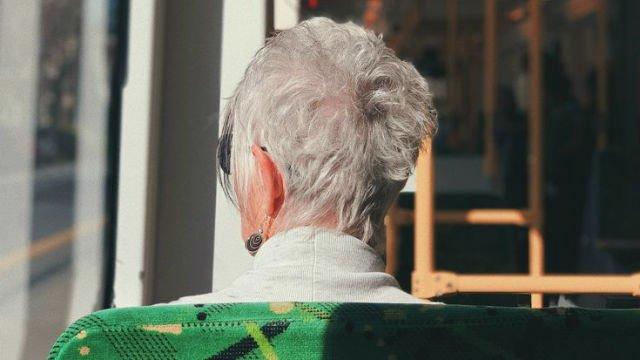Vacuna contra el Alzheimer ya está lista para ensayos en humanos