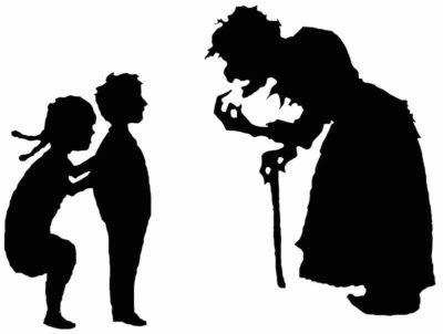 La VERDADERA historia de LA BRUJA DE BLAIR: los hechos que dieron pie a la maldición