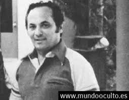 Abducciones alienígenas: El asombroso caso de Filiberto Cárdenas