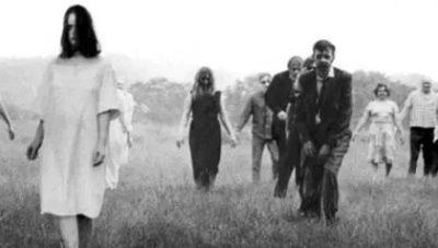 """Impactante experiencia de antropólogo Ricardo Astorga: """"Los zombis existen"""""""