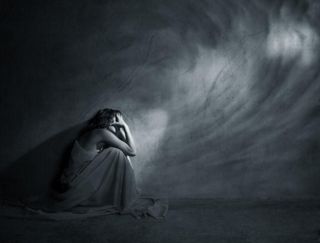 Ataques psíquicos: Qué son y cómo defenderte de ellos