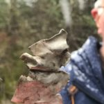 El accidente de Bonney Lake y el misterio de los ovnis revelan la historia oculta