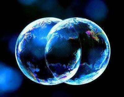 ¿Es posible viajar a universos paralelos a través de los sueños?