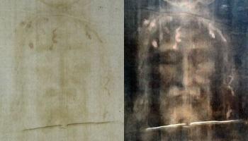 LOS ELEGIDOS DE DIOS: Jesucristo y Metatron