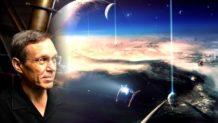 Maestro de Harvard: señal del cosmos hondo provendría de una civilización extraterrestre.