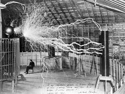Nikola Tesla y su supuesta conexión con Venus, revelada por el FBI