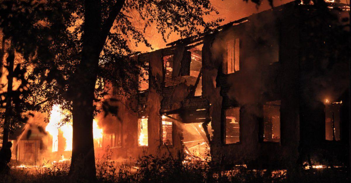 piropoltergeist-fuego-misterioso-origen-
