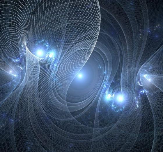 ¿Por qué ocultar el éter de la tabla periódica de Mendeleev?