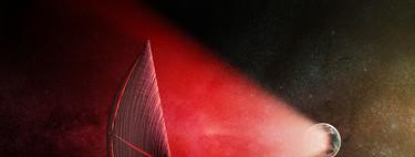 ¿Llevamos diez años recibiendo señales alienígenas? Estos investigadores tienen una teoría sobre los estallidos rápidos de radio