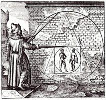 Simbología Esotérica y Ocultista ¡Descubre su concepto e influjo!.