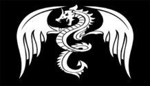 Sociedad del Dragón Blanco: luchando en las sombras contra el «Nuevo Orden Mundial».
