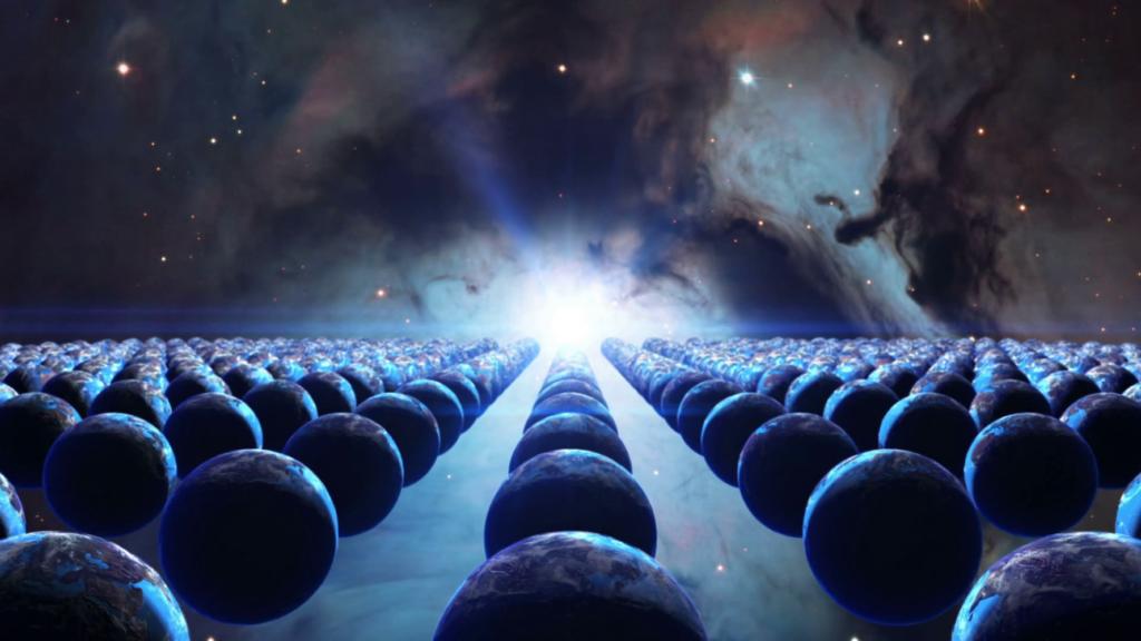 Teoría cuántica del biocentrismo: el alma vuelve a otro universo después de la muerte del cuerpo físico