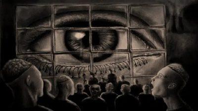 Descubre cómo usan el control mental para dominar a las masas