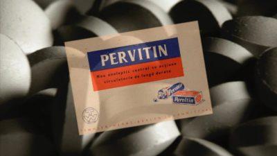 Pervitin, la misteriosa droga que el Tercer Reich usó para convertir a sus soldados en máquinas