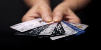Mision: Acabar con el dinero en efectivo
