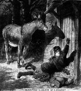 Los Cazafantasmas Victorianos: Registros históricos revelan científicos pioneros en la investigación de lo paranormal