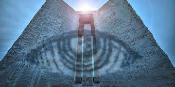 Los Diez Mandamientos Illuminati: imponer el Nuevo Orden Mundial.