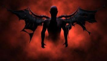 Posesiones demoníacas ¿son reales?