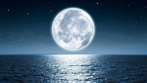 que-le-pasara-a-la-tierra-cuando-la-luna
