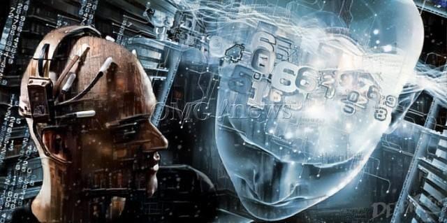 «Bases 'extraterrestres' subterráneas están transmitiendo algo al cosmos», dice visualizador remoto del Ejército de EE.UU.