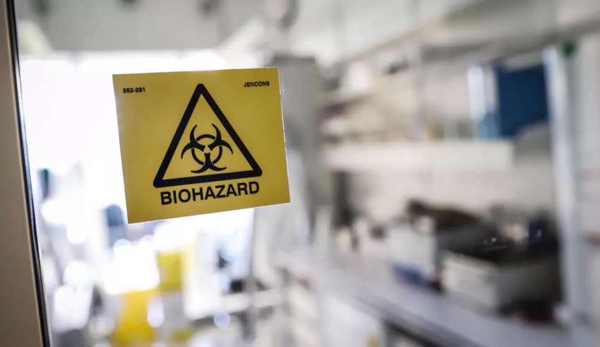El 'Washington Post' demuestra que el coronavirus surgió de un laboratorio en Wuhan