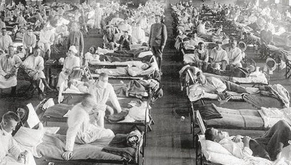 La Teoría del Cisne Negro: La aparición del coronavirus y otros sucesos inesperados de impacto mundial