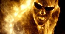 """El engaño del """"propósito en la vida"""" en la Matrix"""