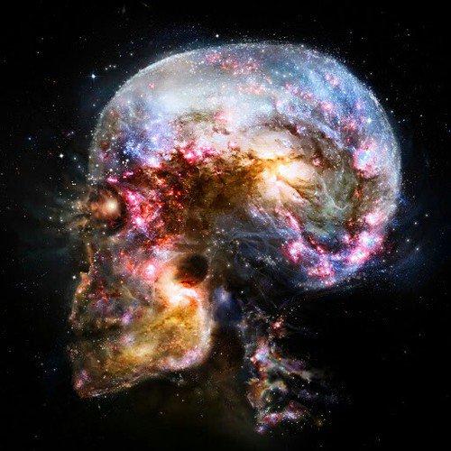 ¿Es el Cosmos un Ser Consciente? Esto es lo que dice el Panpsiquismo