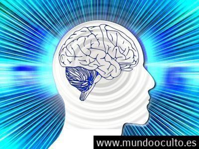 Primera evidencia de un estado superior de la conciencia