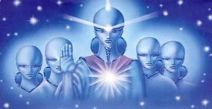 Profecías de la Gran Pirámide: predicciones sobre guerras y contacto con diferentes mundos
