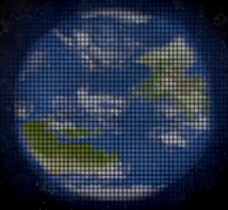 Planean construir telescopio para detectar vegetación «alienígena» en exoplanetas distantes