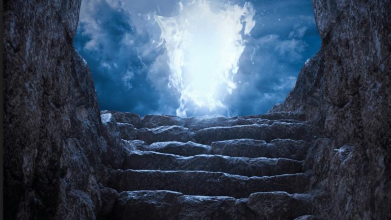 Puerta de Hayu Marca: La puerta de los dioses