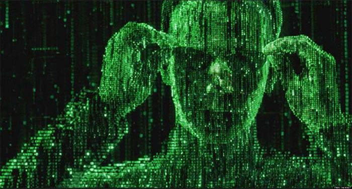 ¿Qué es la Matrix? Entendiendo el concepto y cómo despertar de esta «falsa realidad» (Vídeo)