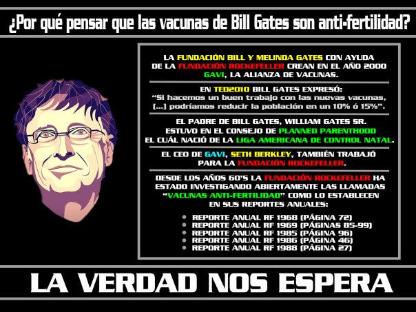 BILL_GATES_VACUNAS