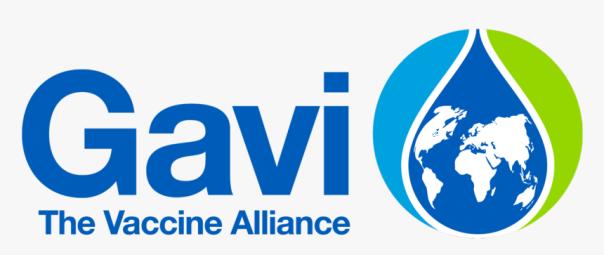 383-3834940_home-gavi-alliance-logo-hd-png-download