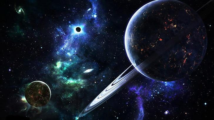 La Tierra se dirige hacia una Quinta Dimensión