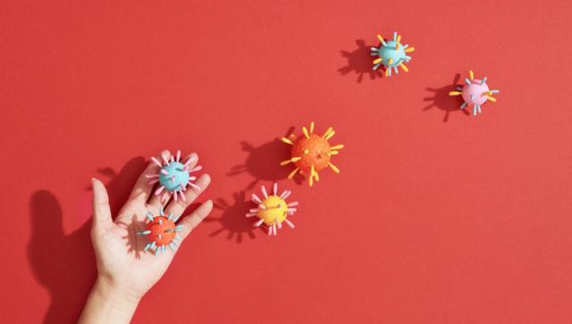 ¿Recuperarte del coronavirus te hace inmune? La ciencia no está segura