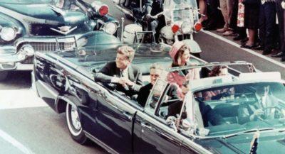 La operación Northwoods es la clave detrás del asesinato de JFK