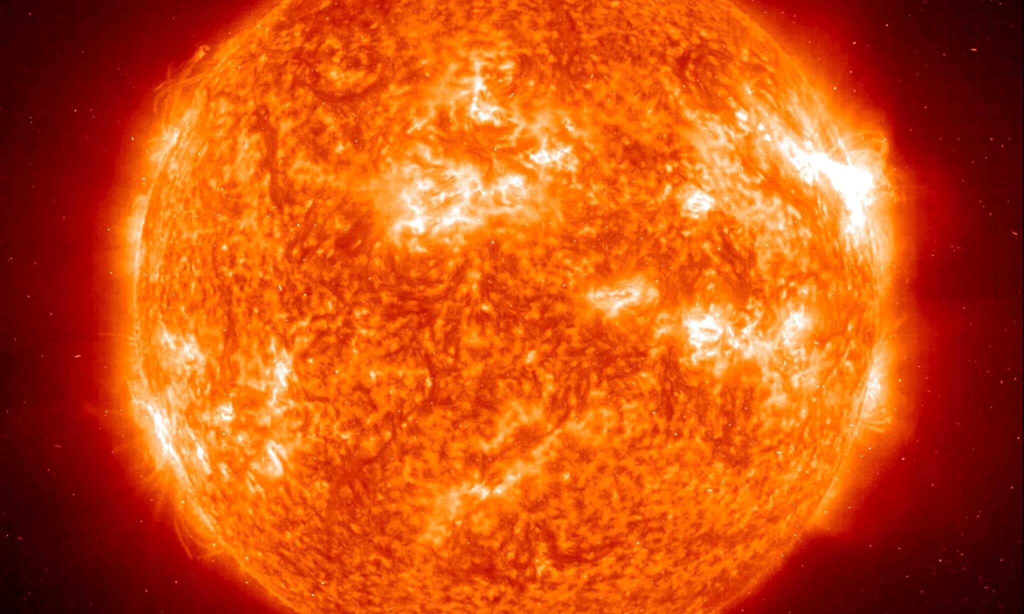 de-que-esta-hecho-sol-edad-estrella-metalicidad-