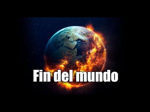 El Fin del Mundo - Documental History Channel | Apocalipsis Total
