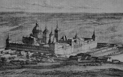 Monasterio-de-El-Escorial-conocer-histor