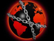 La Tierra: ¿Una prisión, un paraíso o un mundo de esclavos?